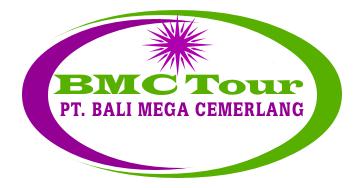 New Logo PT