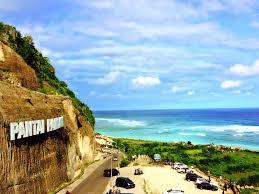 Pantai Pandawa